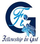 Fellowship in God